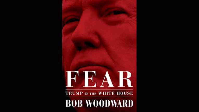 092ce5b2-SIMON_SCHUSTER_FEAR_BOOK_COVER_091818_1537316858431-402970.jpg