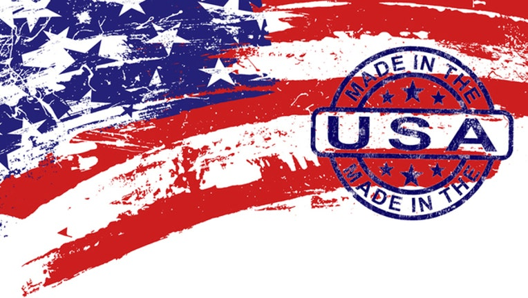 092ce5b2-made_in_usa_