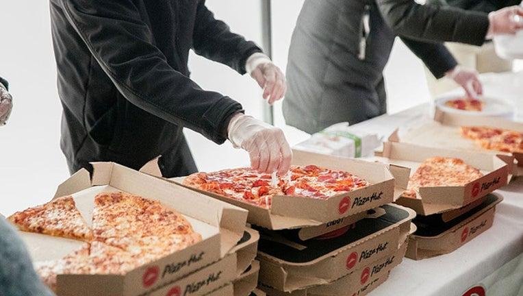 0957e8af-Pizza Hut Getty Images