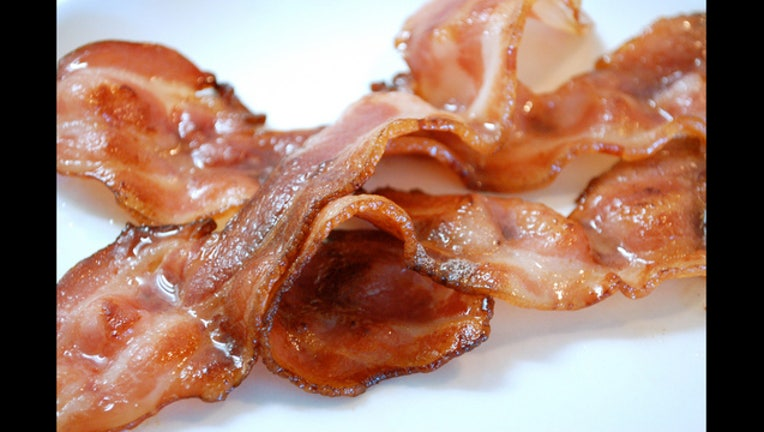 0a2e977d-Bacon-407068.
