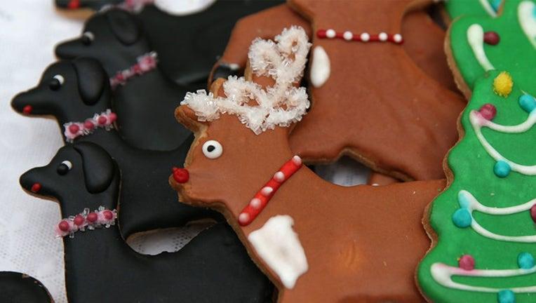 GETTY christmas cookies 070319_1562078368745.jpg-401385.jpg