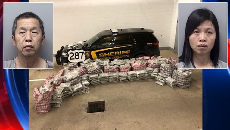 Wise County pot bust_1516147562293.png.jpg
