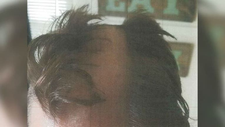 bad-haircut-404023.jpg