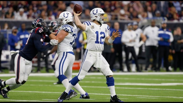 0befe70a-Andrew Luck_1546735842765
