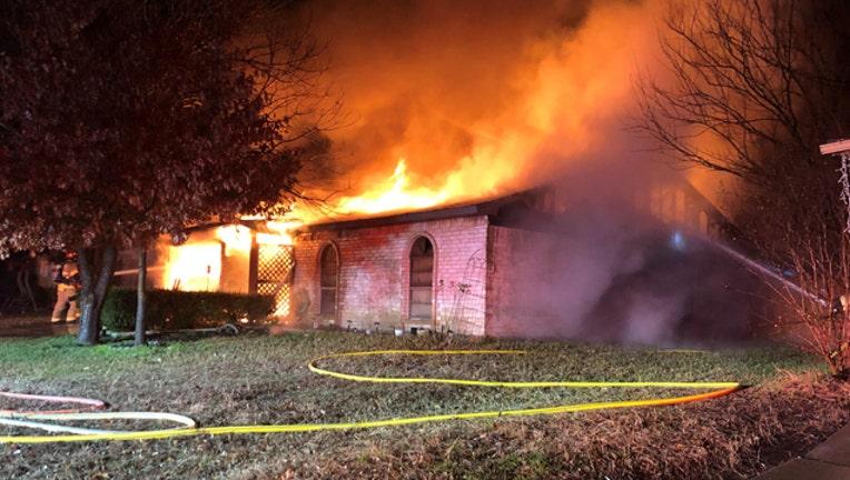 Live Oak Dr House Fire_1546522541844.jpg.jpg