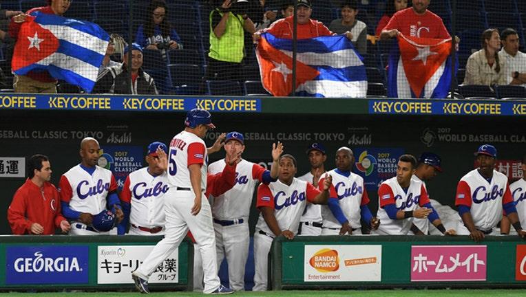 0dbc4f18-Getty Cuba Baseball Team 121918-401720.jpg