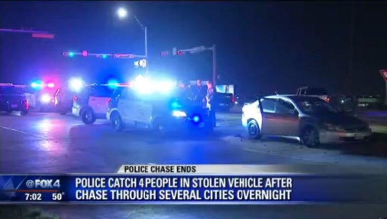 0dbc4f18-police chase 4 cities_1520092749941.jpg.jpg