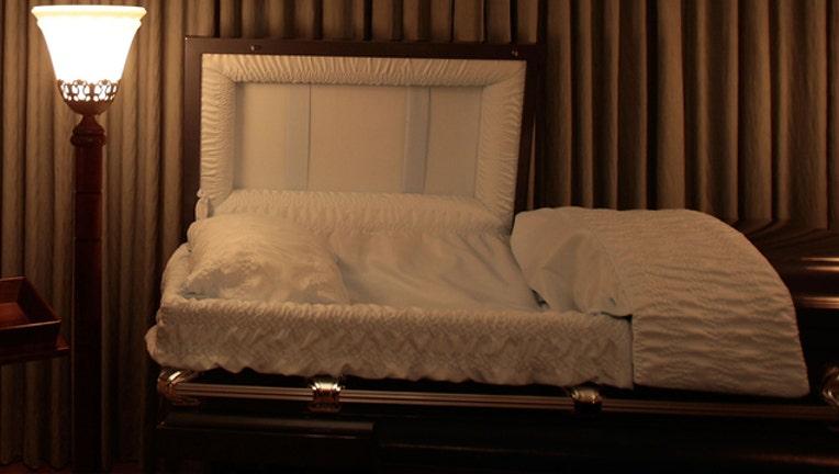 0dd89c71-Getty Coffin Funeral Home 092418-401720.jpg