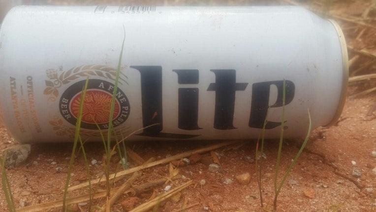 beer can_1442440404019-404959.jpg