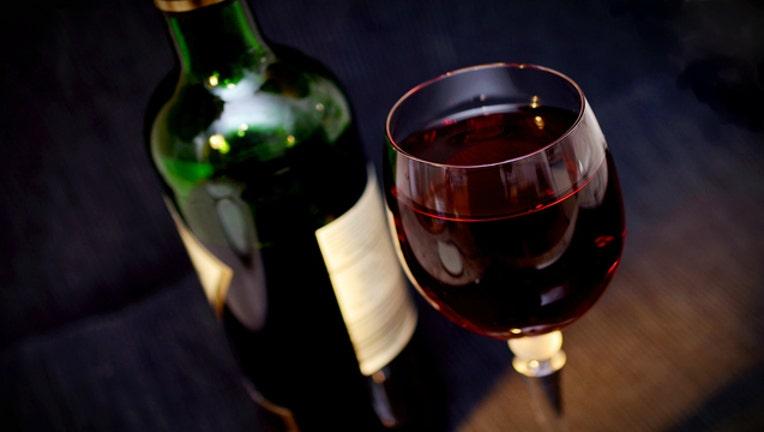 0f59f454-wine-541922_1920_1495638593899-401385.jpg