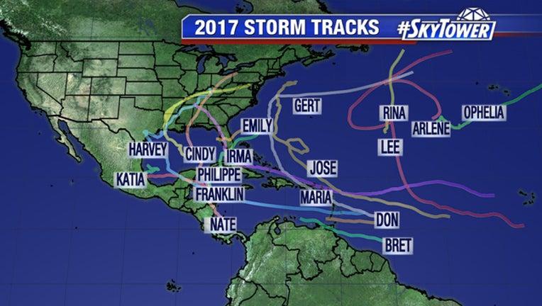 102f286d-2017-Atlantic-Hurricane-Tracks_1523542452432-401385.jpg