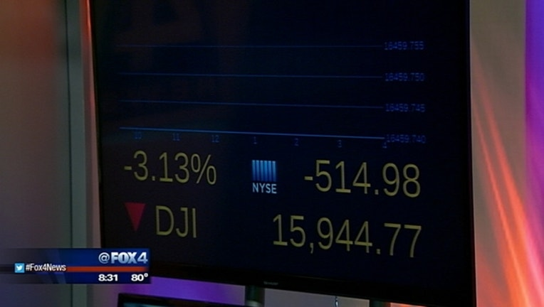 104302c7-stock market open_1440423567959.jpg