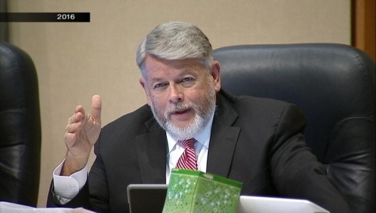 108b5e7f-mike cantrell dallas county commisioner
