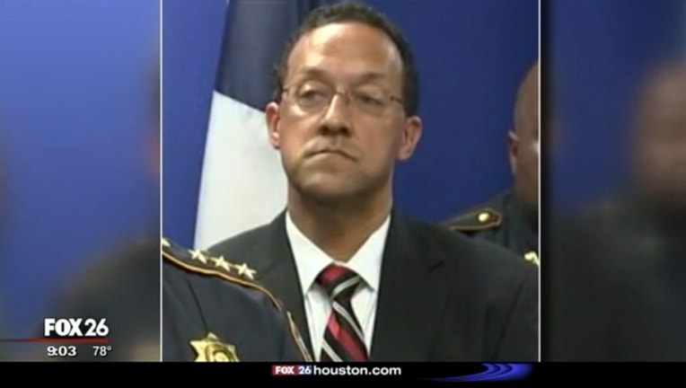 11358e53-goforth officer investigation_1444656153995.jpg