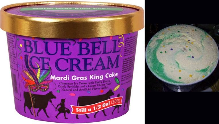 11934612-Blue Bell mardi gras king cake2_1517002827689.jpg.jpg
