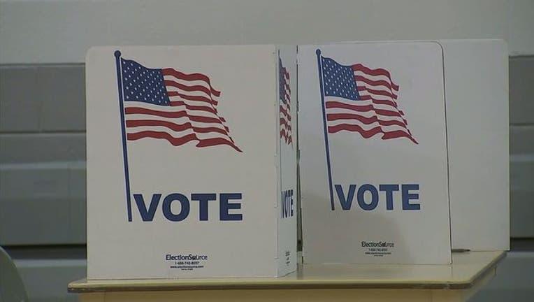Voting Vote Primary Election-401720.jpg