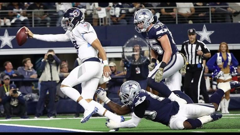 12805b2f-Cowboys vs Titans_1541481954663