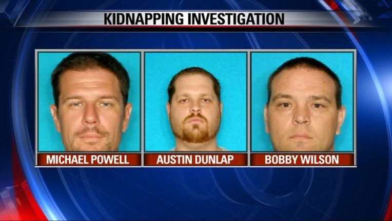 12da9374-V-BLUE MOUND KIDNAPPING SUSPECTS 9P_00.00.00.04_1543598597559.png.jpg