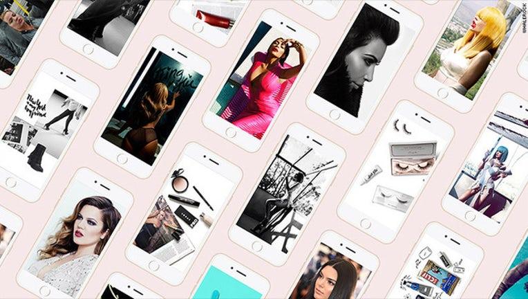 12f13f8d-kardashian apps_1442324475533.jpg