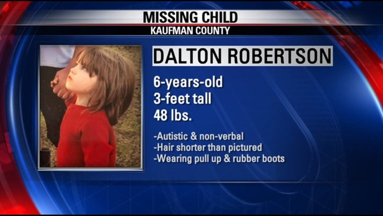 Missing child_1529891517255.png.jpg