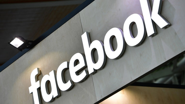 133ff6aa-Facebook Logo Getty Images_1532639357871-401720-401720.jpg