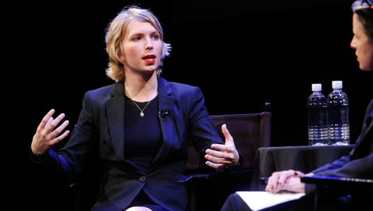 CHELSEA-MANNING-GETTY-401720