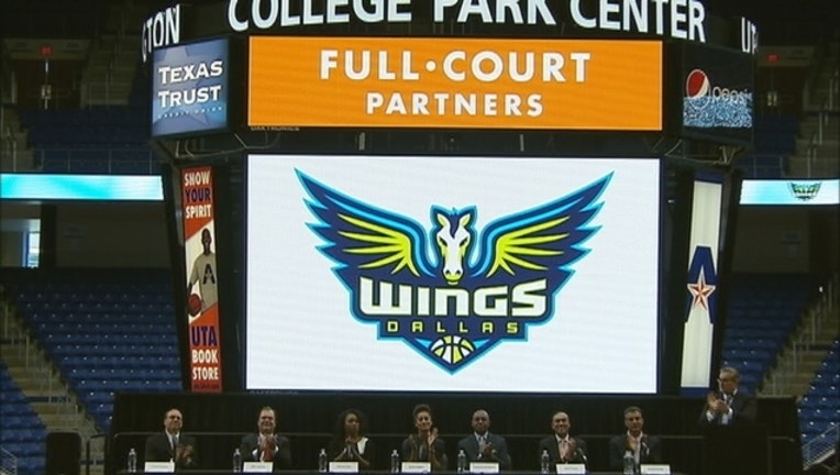 Dallas Wings_1456185591504.jpg