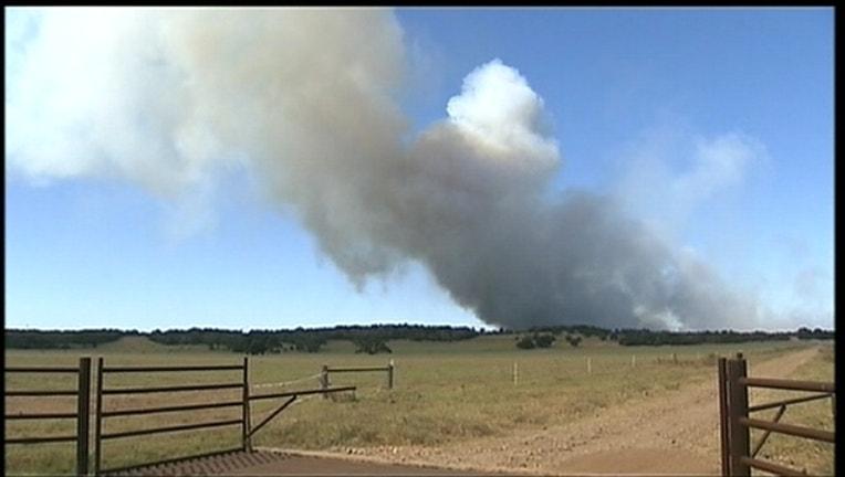 central texas fires_1444836340195.jpg