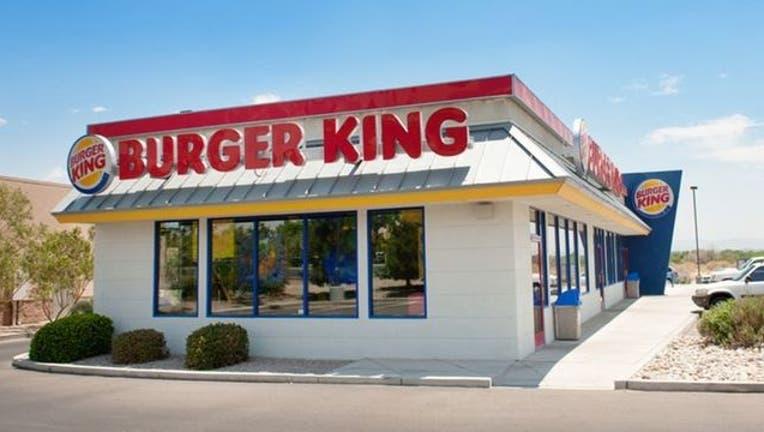 burger king-404023.jpg