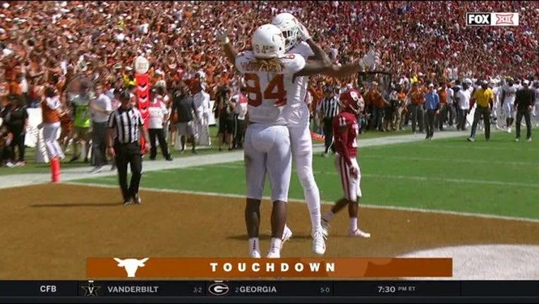 16fbfa9d-Texas vs OU_1539201305497.jpg