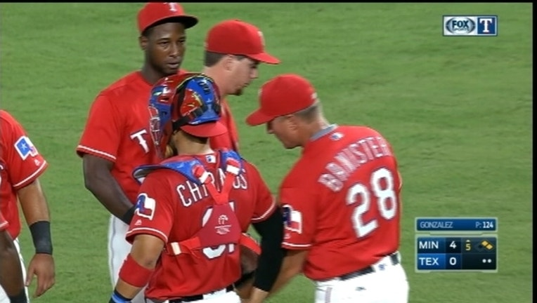 17cbfb1f-RANGERS LOSE TO TWINS AT HOME_1468010693685.jpg