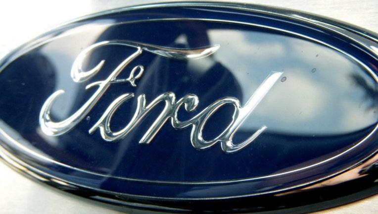 ford-recall_1472046699761-404023.jpg