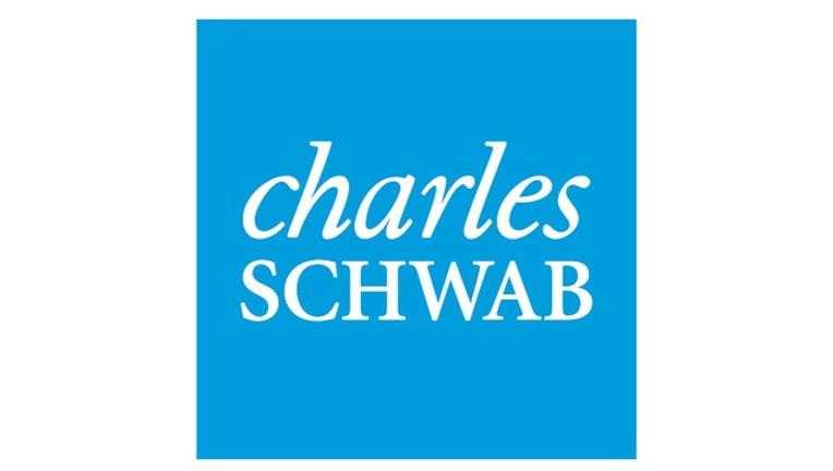 SCHW_logo-new_whitespace_1470760076418.jpg