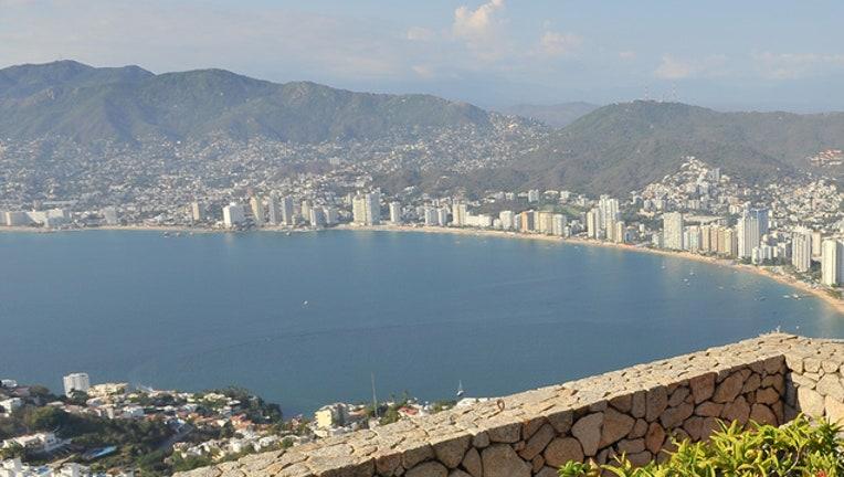 1aec0f59-acapulco beaches GETTY