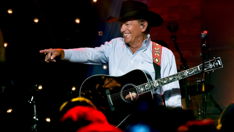 George strait getty images_1504129993197.png