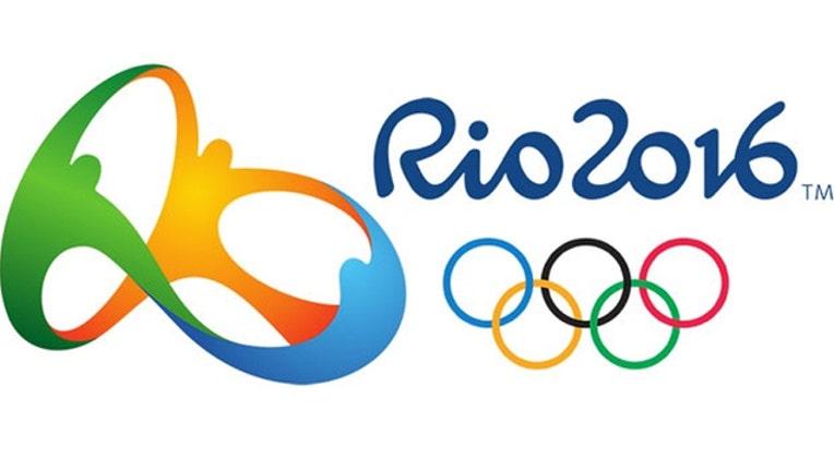 1c0d5c6f-rio summer olympics logo