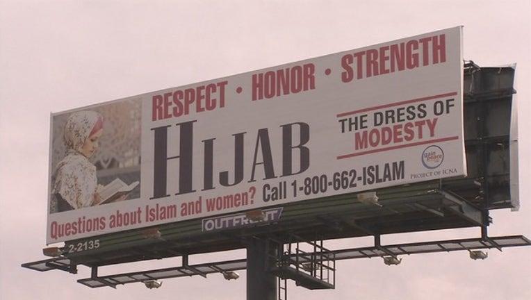1c289675-CAMPAIGN HIJAB MUSLIM WOMEN