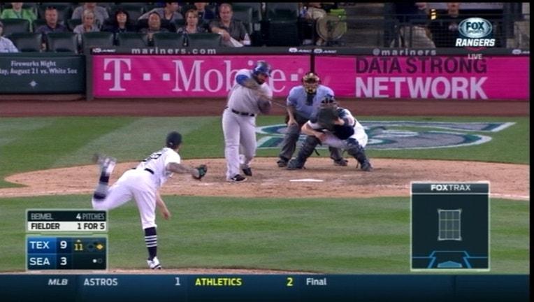 1c7ec9d4-Prince Fielder homer vs Mariners