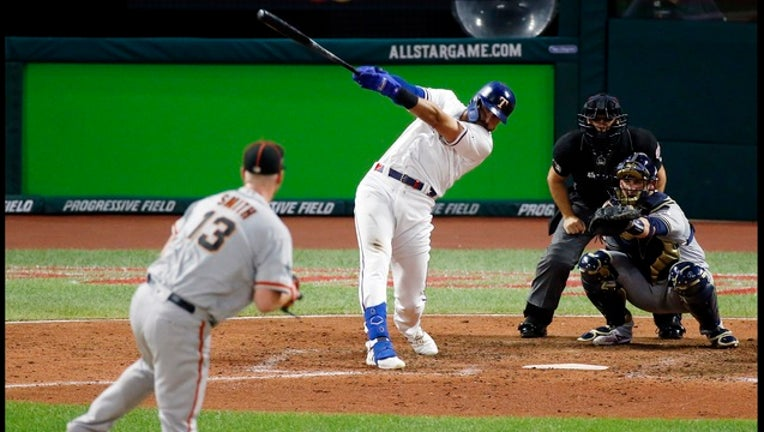 Joey Gallo All-Star game_1562737225196