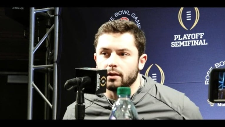 Mayfield rose bowl media day_1514666651692.PNG.jpg
