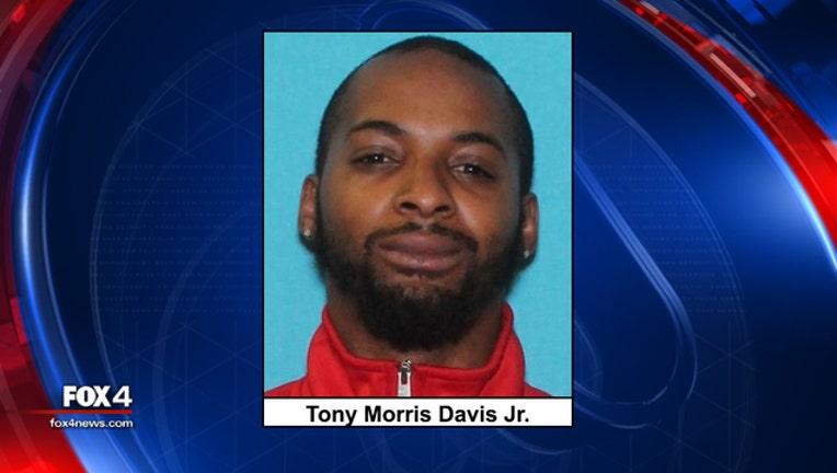 1d79fd36-Tony Morris Davis Jr.