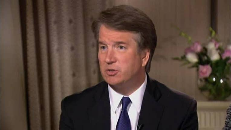 1e0e23d2-Kavanaugh_and_wife_speak_out_0_20180924222202-405538