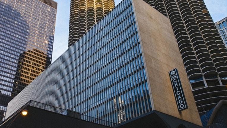 hotel-chicago-downtown_1471268510966-404023.jpg