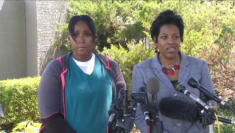 1ee37ee6-Arlington TEEN ARRESTS mom eviction