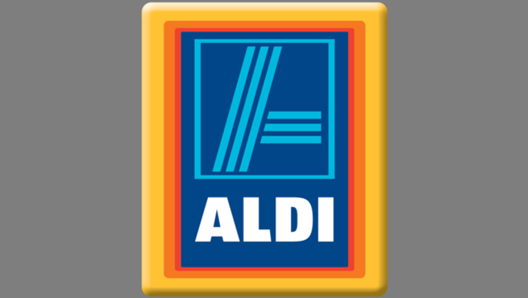 1f875c49-Aldi Logo_1497302488845.png