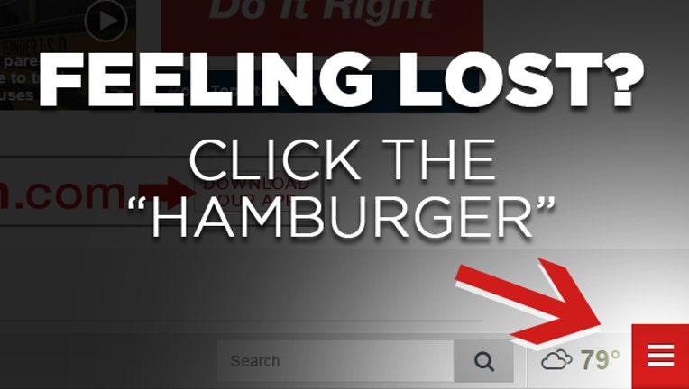 Hamburger_11254073.jpg