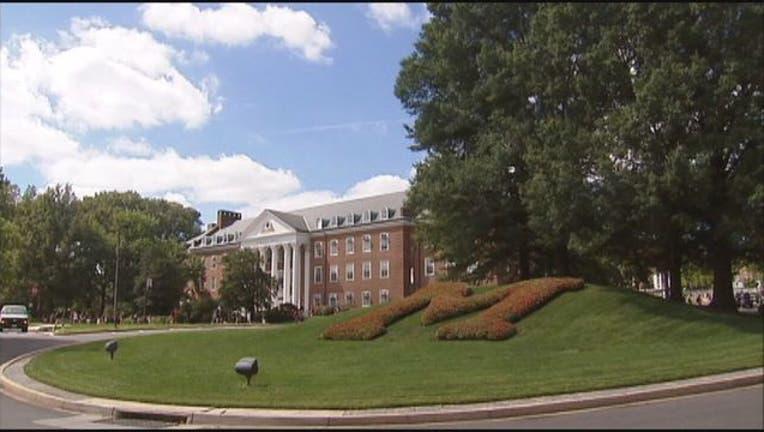 University of Maryland campus-401720.jpg