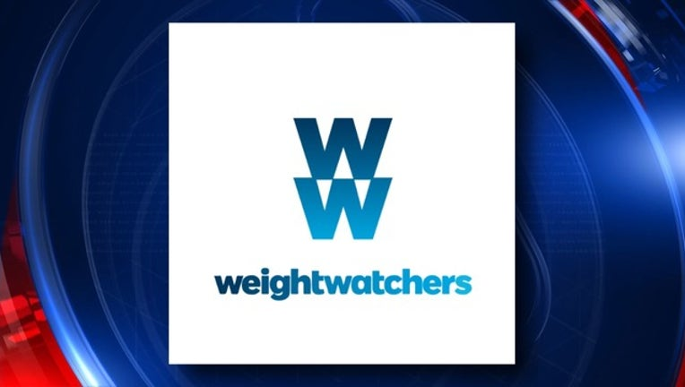 20431284-V-WEIGHT WATCHERS NAME CHANGE 9A_00.00.00.23_1537804340736.png.jpg
