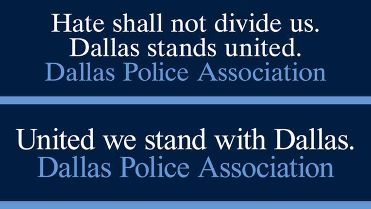 dpa unity billboard_1468357674819.jpg