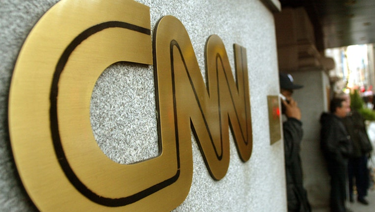 20e2d05f-GETTY CNN sign-401720